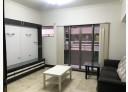 苓雅區-新光路3房2廳,36.5坪