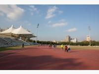 新莊運動公園