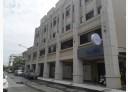 彰化市-精華街5房3廳,75坪