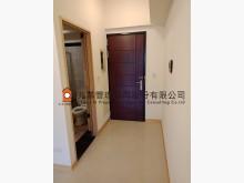新北市社會住宅-江南2+1房