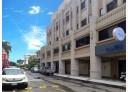 彰化市-中華西路5房3廳,75.1坪