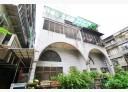 板橋區-金門街5房3廳,85.7坪