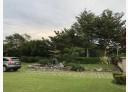壽豐鄉-平和村4房2廳,60坪