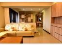 竹北市-興隆路一段3房2廳,56.2坪