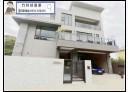 寶山鄉-愛迪生路4房3廳,117坪