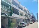 東區-興中街4房3廳,43.4坪