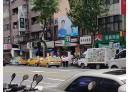 大同區-民生西路店面,64.1坪