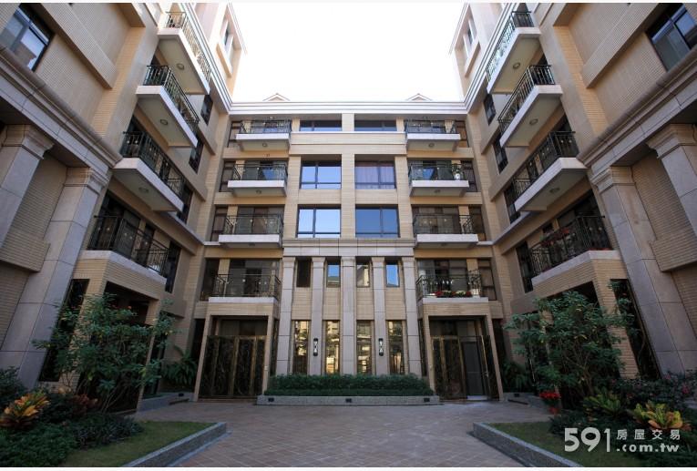 台北租屋,文山租屋,整層住家出租,政大學區經典建築