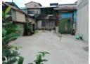 花蓮市-福建街土地,29坪