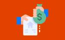 想省錢 原來房貸+信貸要這樣搭!