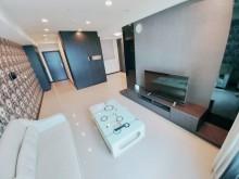 可報稅中科世貿大2房裝潢優質屋
