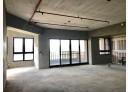 安樂區-麥金路3房2廳,105坪