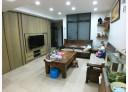 竹南鎮-龍山路三段4房2廳,40.4坪
