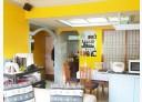 寶山鄉-雙豐路3房2廳,30坪