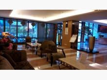 豪華六星級飯店挑高三米六優質百萬裝潢等您
