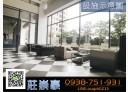 竹北市-福興一路2房2廳,29.1坪