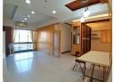 三峽區-學成路3房2廳,24.1坪
