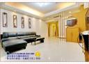 西屯區-台灣大道三段4房2廳,74.9坪