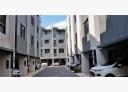 香山區-大湖路4房2廳,58.7坪