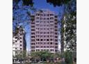 西區-公益路3房2廳,86.6坪