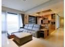 竹北市-福興一路4房2廳,90坪