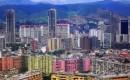 房價所得比這裡比台灣慘 想買房得等下輩子