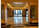 信義區-忠孝東路五段4房2廳,83.6坪