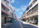 彰化市-介壽南路4房2廳,34坪