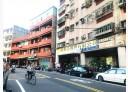 三峽區-民族街開放式格局,28.6坪