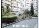 東區-中華東路二段1房1廳,13.2坪