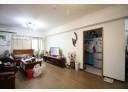 南區-大林路3房2廳,45.5坪