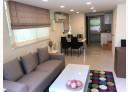 內湖區-民權東路六段3房2廳,28坪