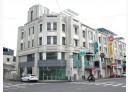 西區-上海路4房3廳,83.7坪