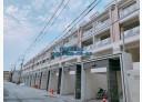 安南區-府安路三段5房2廳,54坪