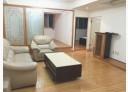 中山區-新生北路二段3房2廳,31坪