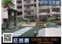 竹北市-光明十八街2房2廳,40.7坪