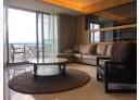 西屯區-台灣大道三段4房2廳,110坪