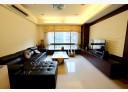 竹北市-六家七路3房2廳,60.7坪