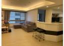 林口區-文化三路一段2房2廳,40.3坪