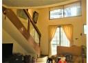 中山區-中和路3房2廳,19坪