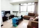 龜山區-自強西路3房2廳,24.1坪