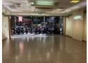 桃園區-中正路店面,105.5坪