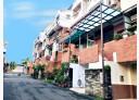 彰化市-安溪路4房3廳,57坪