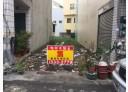 斗南鎮-黎明中街土地,37.2坪
