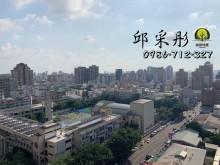 彤彤★G6捷運崇德路無限視野3+1房平車