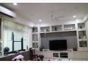新營區-明清街6房2廳,132.9坪