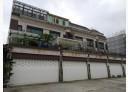 竹北市-中正西路6房2廳,59.2坪