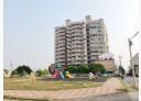 安南區-公學路五段4房2廳,43.9坪