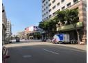 西區-東興路三段店面,133.2坪