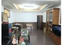 斗六市-中華路店面,80.5坪